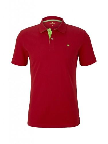 Polo-Shirt 1/2Arm