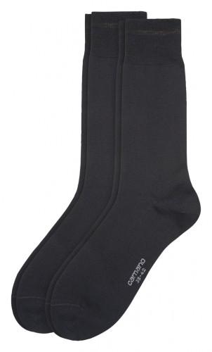 Cotton Business socks 2p.
