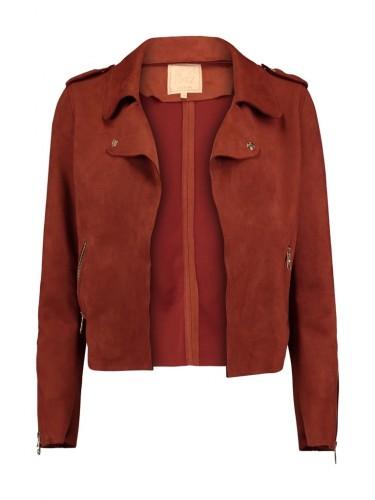 Jacket Scarlett