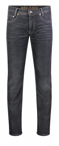 MAC JEANS - Arne Pipe , Denim Corduroy