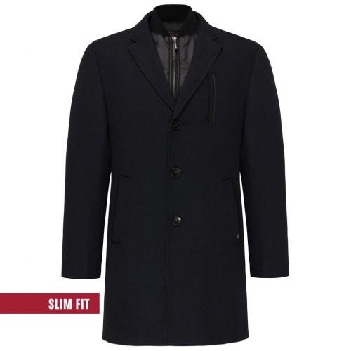 Mantel/Coat CG Memphis-V BV