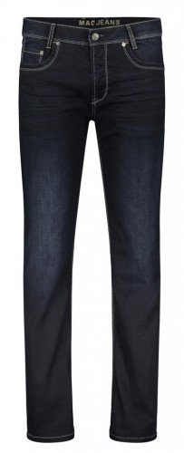 MAC JEANS - Arne , Light Weight Denim