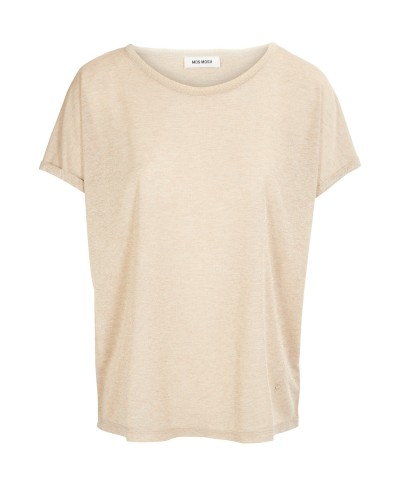 T-Shirt Kay Tee
