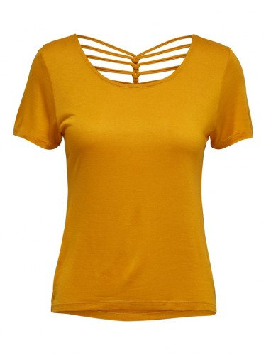 ONLCARRIE S/S TOP JRS