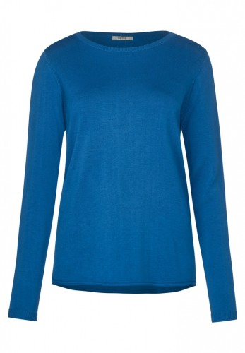 Softer Pullover