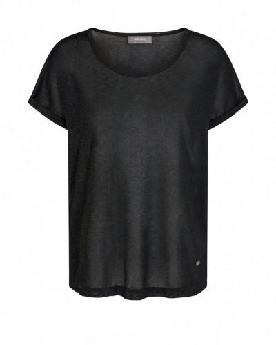 Kay Tee T-Shirt