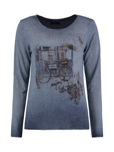 Shirt Teena