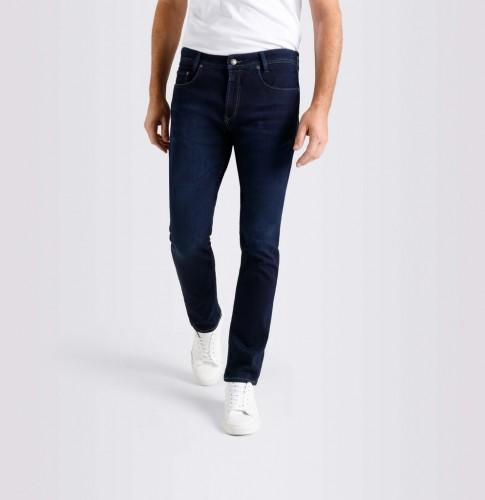 MAC JEANS - Jog'n Jeans, Light Sweat Denim