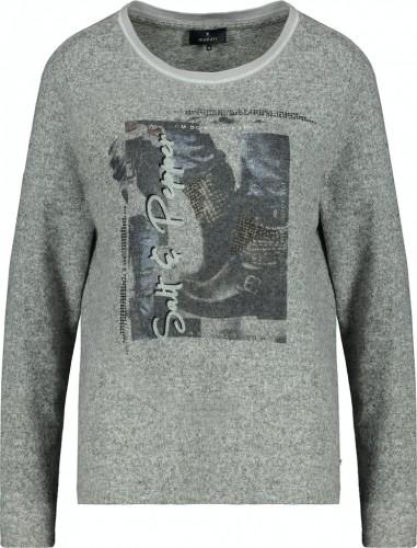 T-Shirt 1/1 Arn