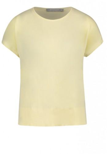 Kurzarm-Shirt