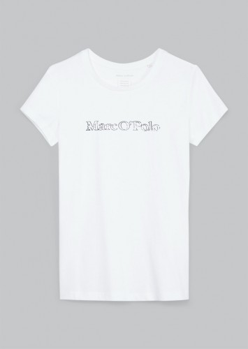T-Shirt 1/2