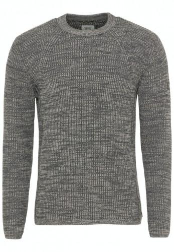 Pullover 1/1