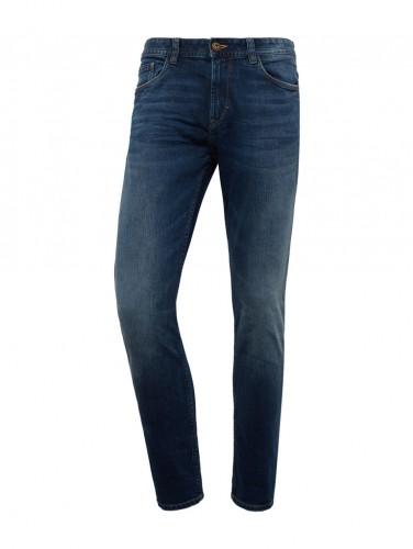 Josh Regular Slim Jeans
