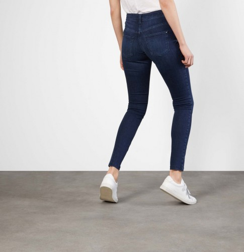 MAC JEANS - DREAM SKINNY authentic, Dream authentic