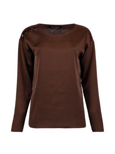 Modell: Shirt Vivienne