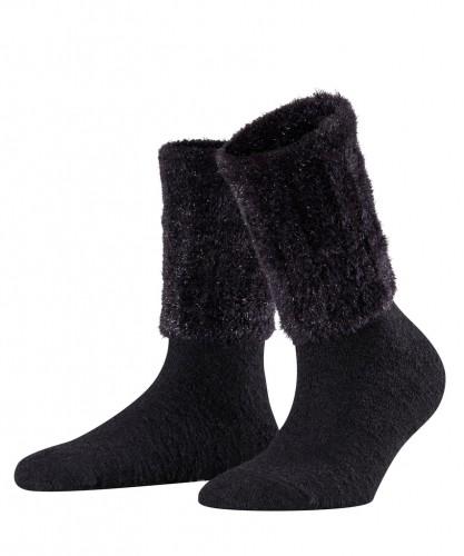 Socken Furry