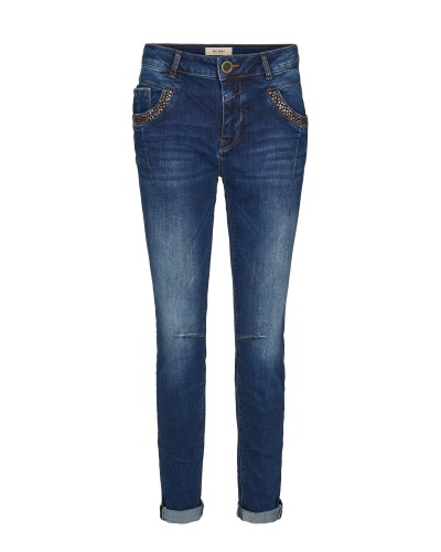 Naomi Trok Jeans