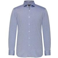 Hemd/Shirt CG Ernesto