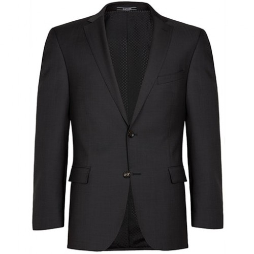 Sakko/jacket CG Steven SS