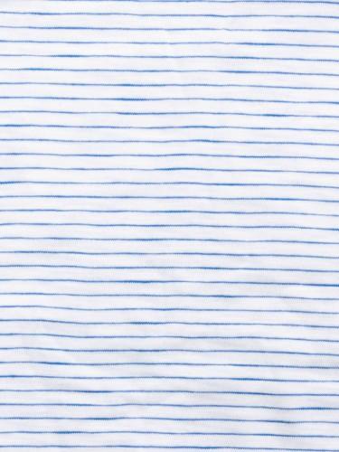 T-Shirt, Finestripe