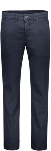 MAC JEANS - Lennox , Stretch Satin