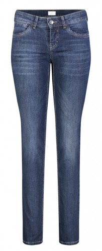 MAC JEANS - CARRIE PIPE, PERFECT Fit Forever Denim