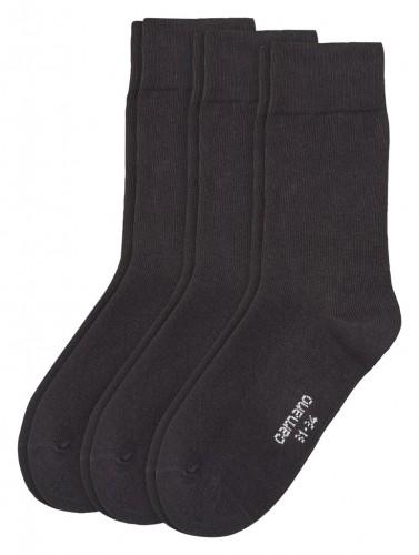 Children Basic ca-soft Socks 3p