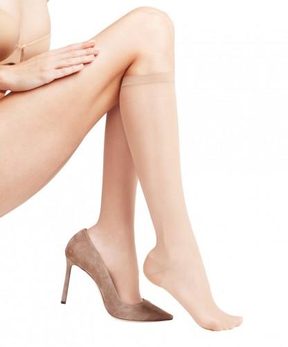 Kniestrümpfe Leg Vitalizer