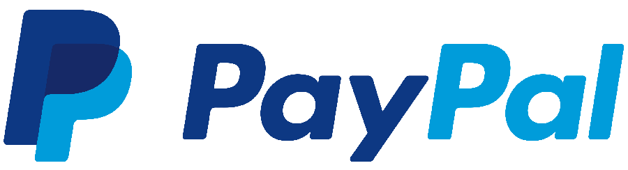 payment-icon_paypal