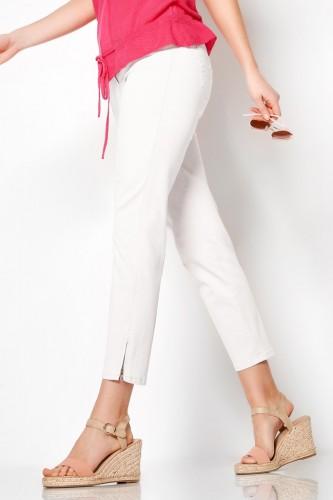 Perfect Shape Zip 7/8