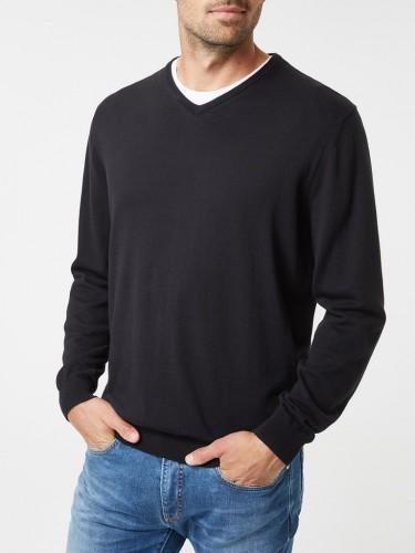 Royal Blend Pullover
