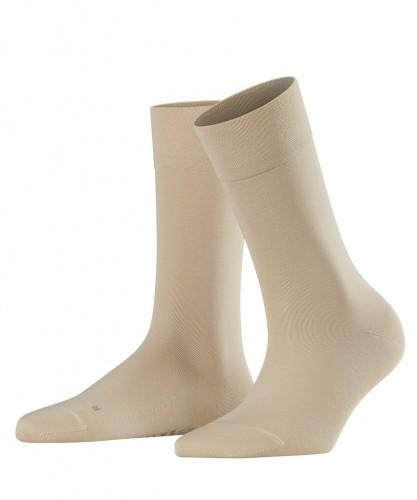 Socken Sensitive Granada