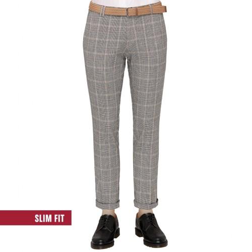 Hose/Trousers CG Clinton