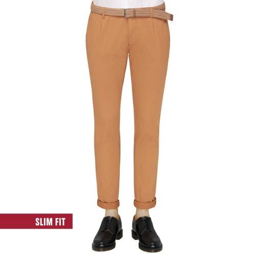 Hose/Trousers CG Cody