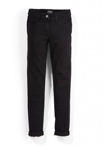 Denim-Jeans