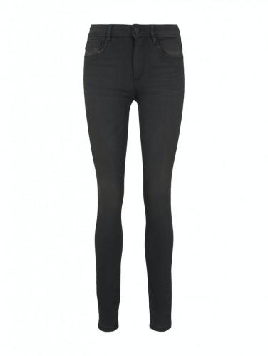 Tom Tailor Kate Skinny Jeans