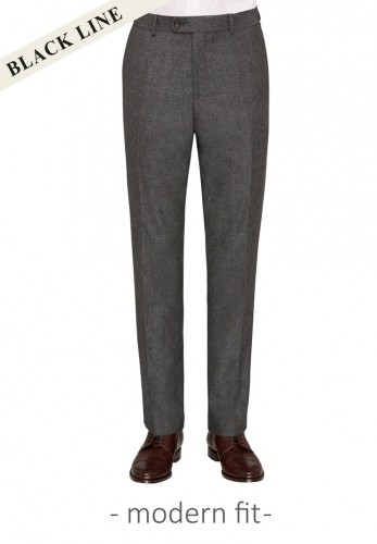 Hose/Trousers CG Silas