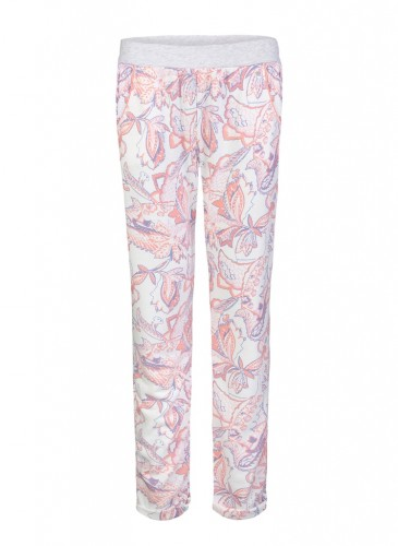 Early Spring Love Hose Masche