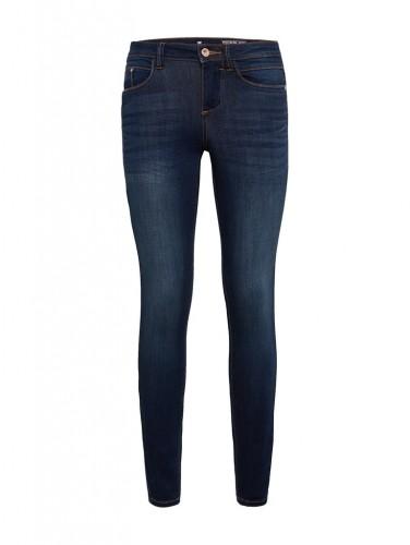 Alexa Skinny Jeans