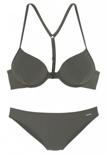 Bruno Banani Push-up-Bikini