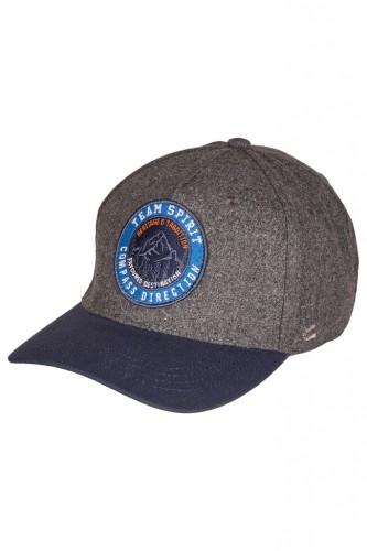 CAP-MILITARY