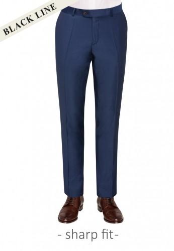Hose/Trousers CG Flann