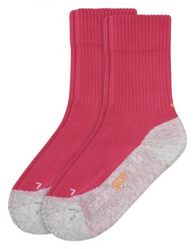 Sport Children Basic Socks 2p