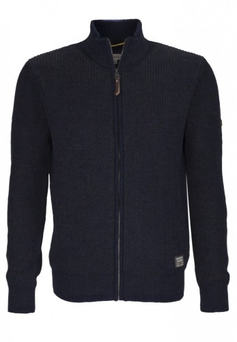 Stand-Up-Jacket Moulin