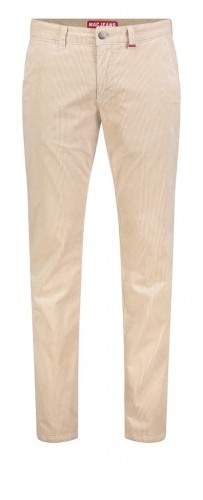 MAC JEANS - Lennox , Light Genua Corduroy