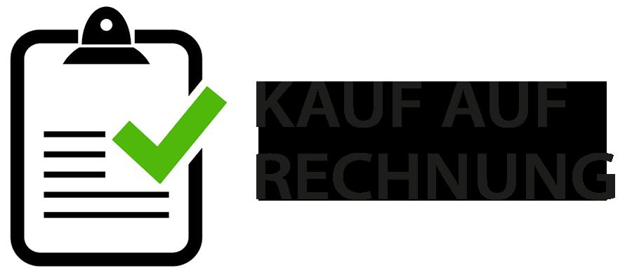 payment-icon_auf-rechnung