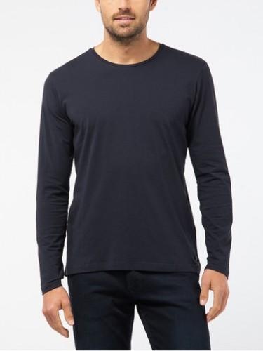Futureflex Langarm T-Shirt