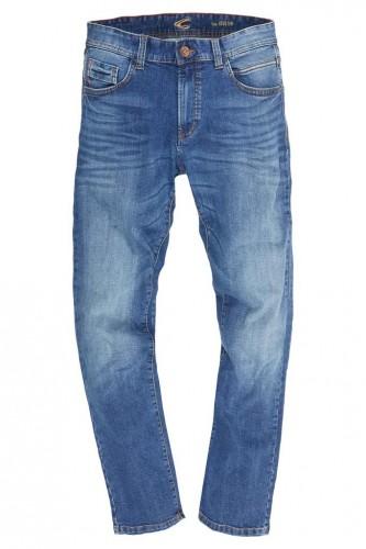 Jeans Houston Used