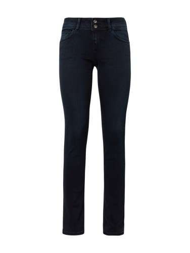Carrie Slim Jeans