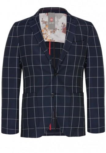 Sakko/Jacket CG Chris SS